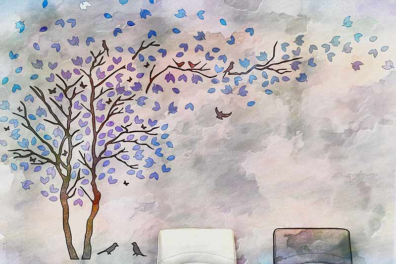 DIY Artwork - Private Matters Psychotherapy