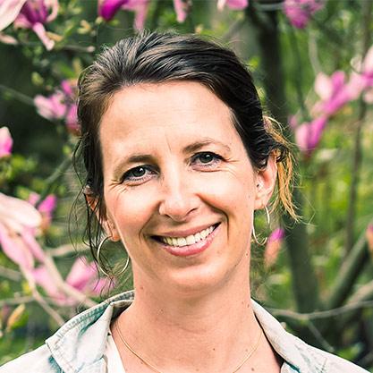 Marleen Filimon - Psychotherapist, Burling, Ontario